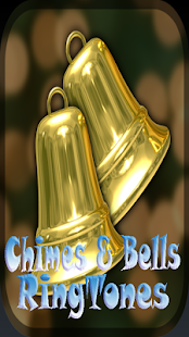 Chimes & Bells RingTones - screenshot thumbnail
