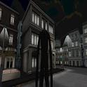 Slender Man: Dead City FREE icon