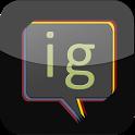 InGage icon