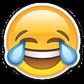 ★ Emoji Game ★