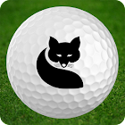 Fox Hollow Golf Club icon