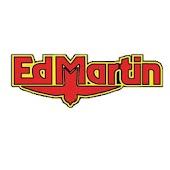 Ed Martin Auto