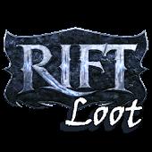 Rift Loot