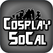 Cosplay SoCal
