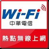 CHT Wi-Fi