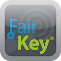 FairKey icon