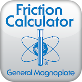 Friction Calculator