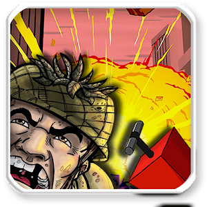 Dynamite Convoy for PC and MAC