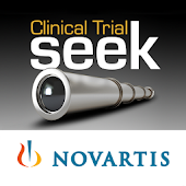 Clinical Trial Seek