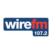 Wire FM Radio