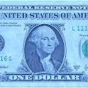 Dolar Blue Argentina icon