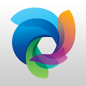 DSM OfficeApp