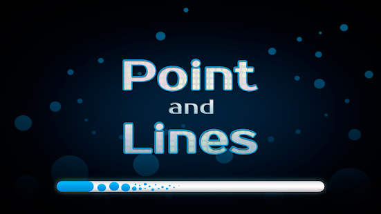 Point and Lines