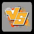 App versus tournament (free) version 2015 APK