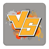 versus tournament (free)