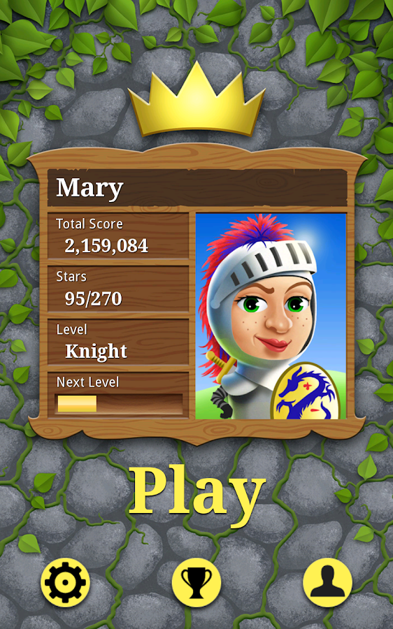 King of Math Junior - Free- screenshot