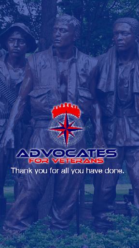 Advocates for Veterans