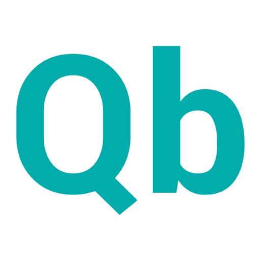 Quibit Task Manager (Donate) 工具 App LOGO-APP開箱王