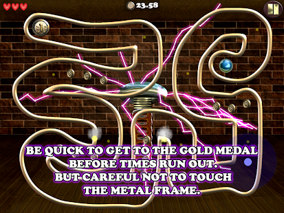 Full Metal Shock Free- screenshot thumbnail