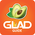 Glycemic Load & Alkaline Diet icon