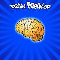 BrainBreaker Lite icon