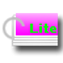 mobatan2 Lite (FlashCard,ToDo) icon
