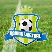 Koning Voetbal