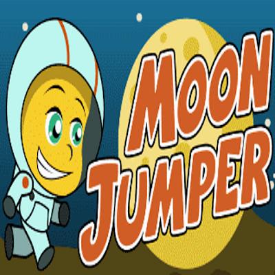 Moon Jumper