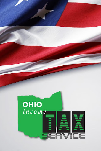 OHIO INCOME TAX SERVICE