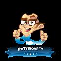 PcTrikovi logo