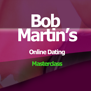 download online dating Online dating (or internet dating) is a system that enables people to find and introduce themselves to new personal connections over the internet, usually with the goal of developing personal, romantic, or sexual relationships.