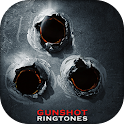 Gun Shot Ringtones icon