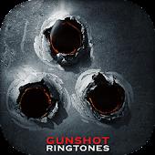 Gun Shot Ringtones