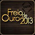 Freio de Ouro 2013 icon