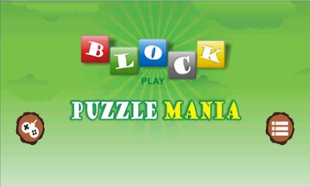 Block Puzzle Mania 1.0.2 screenshot 130432