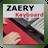 Zaery synth keyboard beta 5