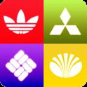 The Logos Quiz ® icon