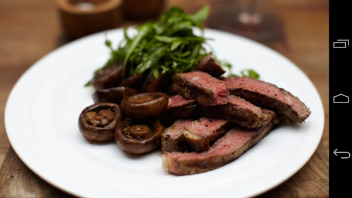 Jamie's 20 Minute Meals v1.3.3 APK