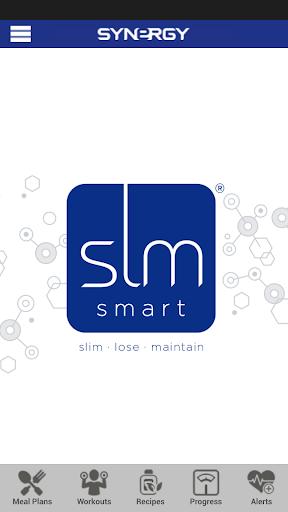 SLMsmart