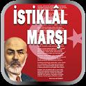 İstiklâl Marşı icon