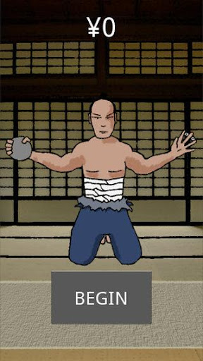 CHO-HAN: SAMURAI DICE