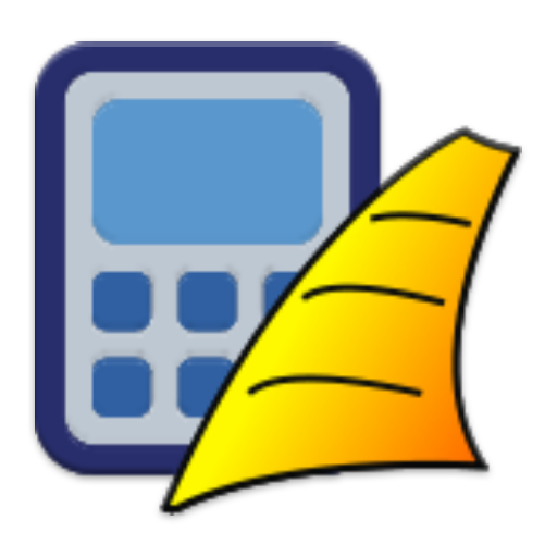 Windsurfing Calculator