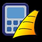 Windsurfing Calculator icon