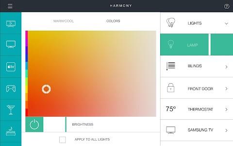 Harmony® v4.0.4