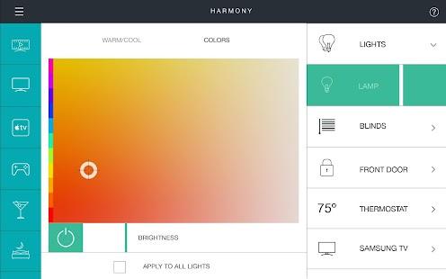 Harmony® - screenshot thumbnail