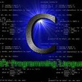 C Programming Interview Tips