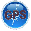 Accurate GPS Locating logo