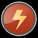 MoJolt logo