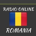 Radio Online Romania icon
