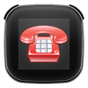 LiveView ContactCall Plugin icon